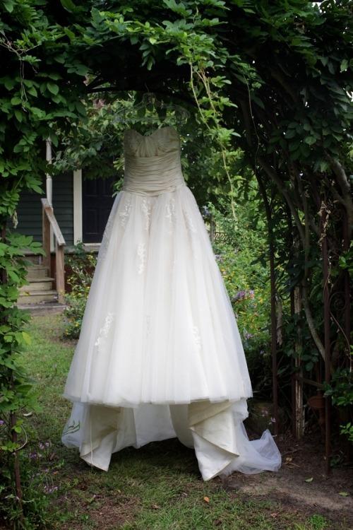 Wedding Dresses. - Page 3 Tumblr_liy7t1lFMd1qhg7guo1_500