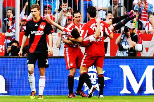 FC.Bayern München. - Page 2 Tumblr_ljt20moSsC1qbxb4go1_500
