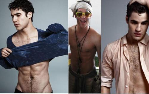 Loser: Blaine Anderson/Darren Criss - Página 2 Tumblr_ljtb65tHYE1qcdzblo1_500