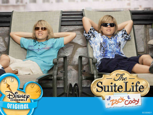 Zac si Cody Suite Life - Page 4 Tumblr_lk2ex7s8hV1qdcqedo1_500