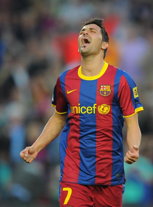 "برشلونة × اوساسونا ""صور المباراة""  Tumblr_lk4c04jRFP1qcjtfao1_500"