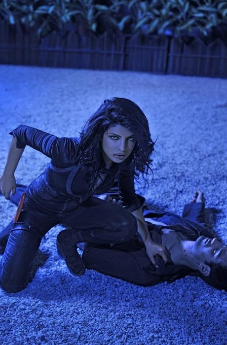 Priyanka Chopra - Stránka 2 Tumblr_lk4f5c9uOO1qzjwqeo1_500