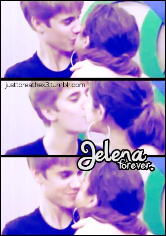 Justin Bieber and Selena Gomez - Page 6 Tumblr_lkvpiq1RUc1qjvceco1_400