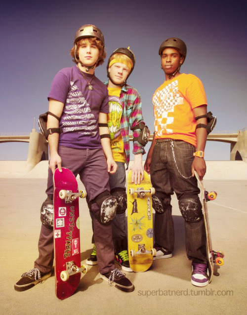 Zeke and Luther - Page 2 Tumblr_lll2xhSdLs1qao6iio1_500