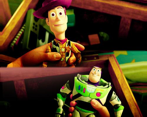 Toy Story. - Page 11 Tumblr_lm31wrWvEO1qhqsd2o1_500