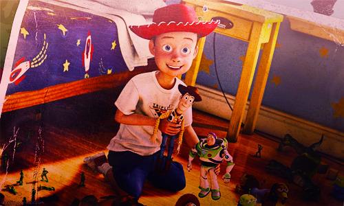 Toy Story. - Page 11 Tumblr_lm4qgxUkXe1qkg3poo1_500