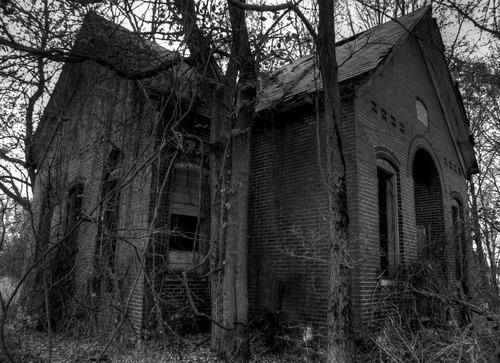 Stare kuće Tumblr_lml1ehkqZ01qcmocio1_500