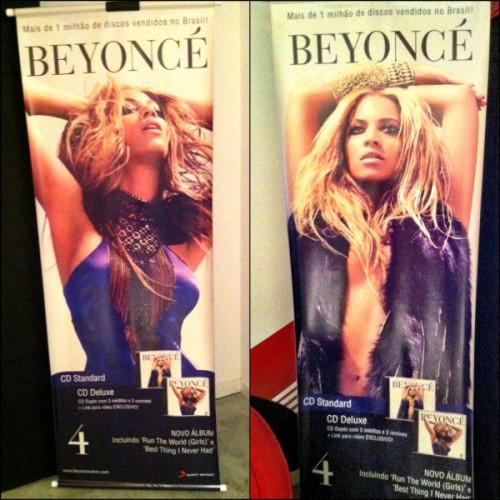 """Beyoncé >> Álbum """"4"""" (28/06/11) NO SE RETRASA, MÁS QUISIERAN ALGUNOS... xD [III] - Página 50 Tumblr_lmxzmhckRq1qzduazo1_500"""