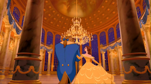 Beauty and the Beast. - Page 5 Tumblr_lnuierY1fL1qlxcxco1_500
