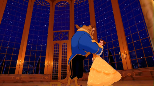 Beauty and the Beast. - Page 5 Tumblr_lnw9eme5N41qlxcxco1_500