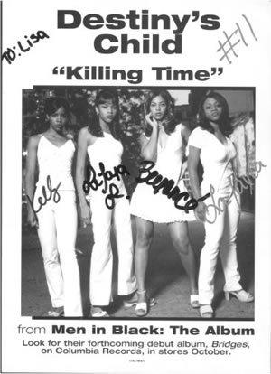 "Álbum >> ""Destiny's Child"" Tumblr_lnxlesxyWf1qhfc85o1_400"