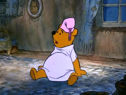 Winnie The Pooh Bear. - Page 4 Tumblr_logoj2x7351qlxcxco1_500