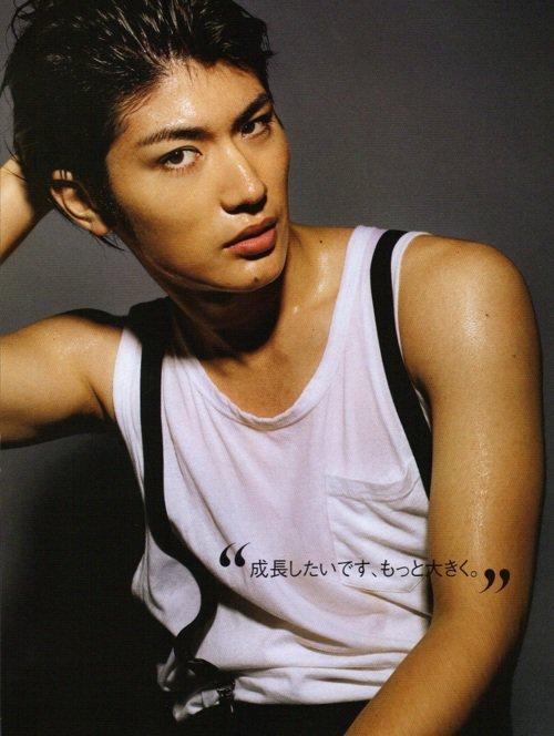 Miura Haruma Tumblr_lohx7nYq4q1qkmsyto3_500