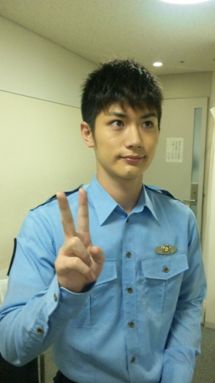 Miura Haruma Tumblr_loou71h03m1qm4ahmo1_500