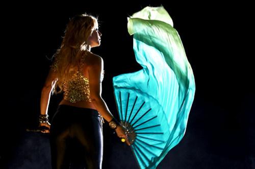Shakira.;* - Page 40 Tumblr_losakaZOor1qj14zyo1_500