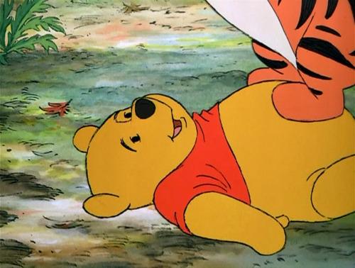 Winnie The Pooh Bear. - Page 3 Tumblr_louq1bTpWz1qlxcxco1_500