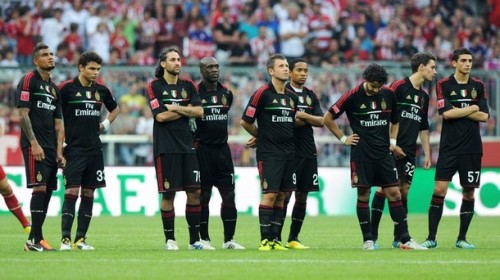 FC AC Milan. - Page 4 Tumblr_lp0fxdrWvg1qby504o1_500