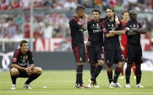 FC AC Milan. - Page 4 Tumblr_lp0fyjSpmd1qby504o1_500