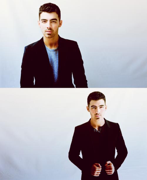 `Joe Jonas` Tumblr_lp5s7x4UrD1qzzcioo1_500