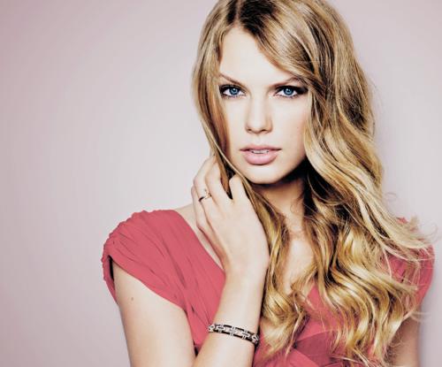 Taylor Swift - Page 6 Tumblr_lpeia2yZnG1ql36iqo1_500