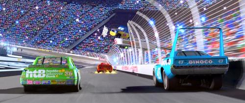 Disney: Cars. - Page 2 Tumblr_lpp30yEitG1qlxcxco1_500
