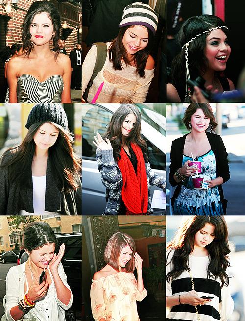 Selena Gomez - Page 39 Tumblr_lpqrgo8S4r1qza7uho1_500