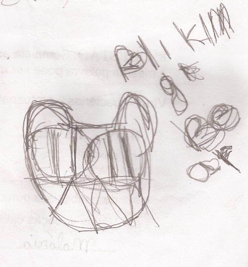 Desenhos - Página 2 Tumblr_lpw0p6mZ741qbvr3lo1_500