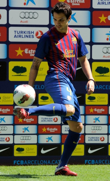 FC Barcelona - Page 6 Tumblr_lpz6ozFY3p1qkut11o1_500