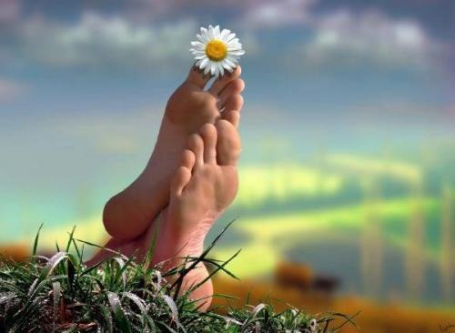 My feet tired from walking Tumblr_lq0hnk5zO81qefrmxo1_500