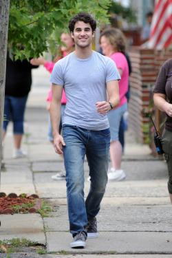 Loser: Blaine Anderson/Darren Criss - Página 7 Tumblr_lq168nTXV81qgcxqho1_250