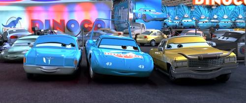 Disney: Cars. - Page 2 Tumblr_lq5ff9zkR21qlxcxco1_500