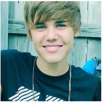 Justin Bieber - Page 6 Tumblr_lqbgxjWJSb1r226l5o1_400