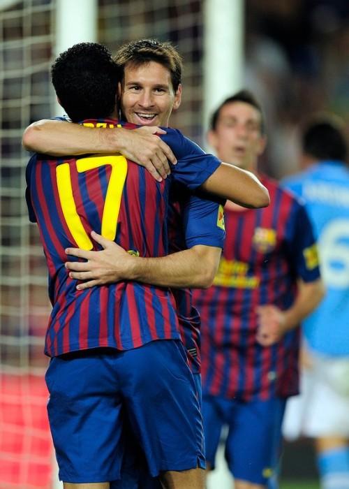 FC Barcelona - Page 3 Tumblr_lqckgxgCtm1qkut11o1_500