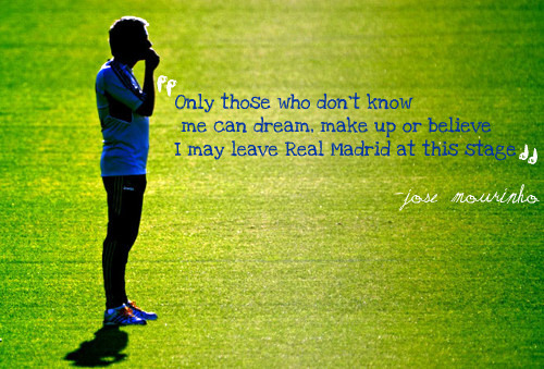 The Only One - Jose Mourinho - Page 5 Tumblr_lqekqgQLBh1qiqp2ho1_500