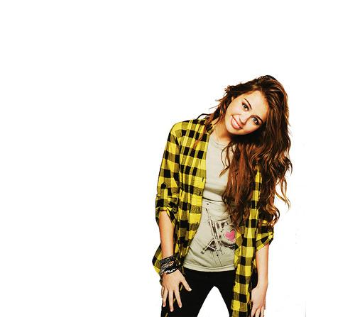 Miley Cyrus [2] - Page 3 Tumblr_lqjafoI2BY1qjebepo1_500