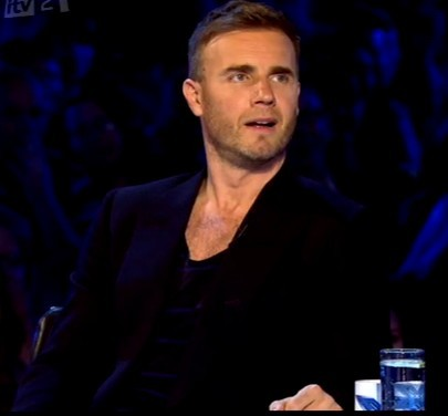 Gary dans X Factor Tumblr_lqlsq21hWF1qft3dpo6_r1_500