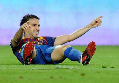 FC Barcelona - Page 2 Tumblr_lqpibpZV7g1qkut11o1_500