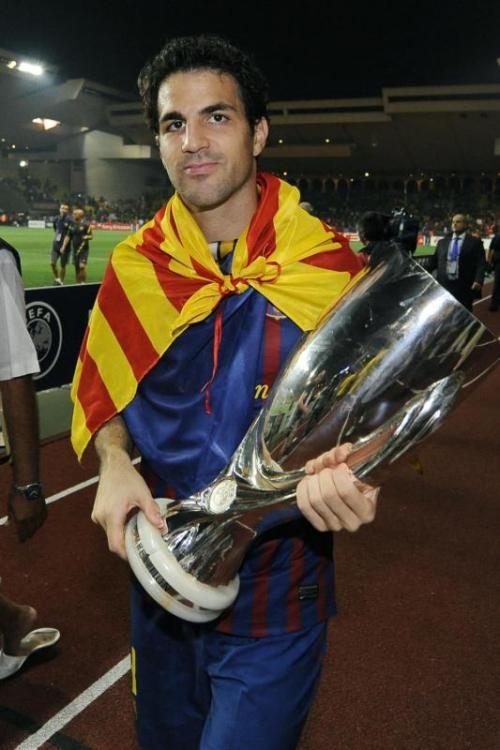 FC Barcelona - Page 2 Tumblr_lqsajdVcMH1qkut11o1_500