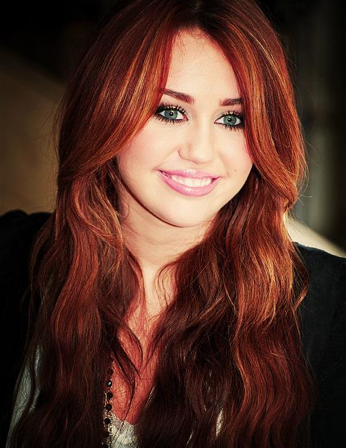 Miley Cyrus [2] - Page 6 Tumblr_lqsjc0zEcO1qk4vooo1_500
