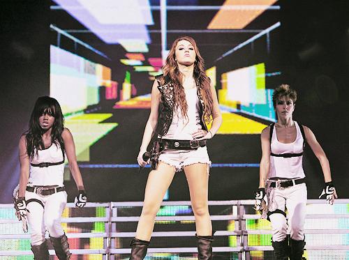 Miley Cyrus [2] - Page 5 Tumblr_lqsqrljjyb1qmy9oqo1_500