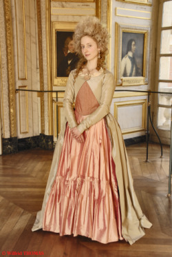 Les Adieux à la Reine de Chantal Thomas, le film Tumblr_lqvjalgWu61qiu1coo4_250