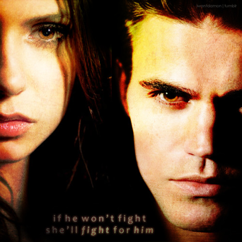 Paul Wesley and Nina Dobrev - Page 3 Tumblr_lr66chfSx51qeo2uso1_500