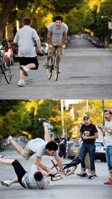 Post pics that make you lol - Page 40 Tumblr_lr7ku3RR7M1qjmcuvo1_500