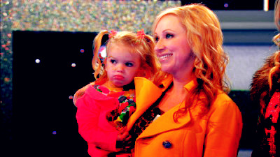 Good Luck Charlie  - Page 4 Tumblr_lro8ii4Yvy1qibareo1_400