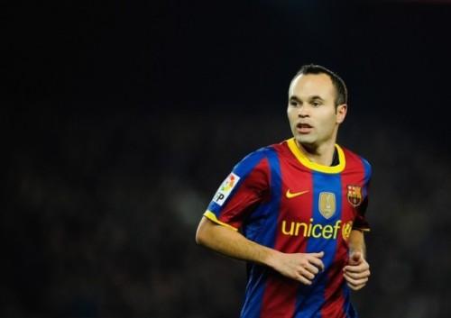 FC Barcelona - Page 6 Tumblr_lrplwr9e7b1qc0m1xo1_500