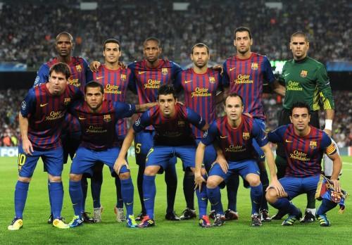 FC Barcelona - Page 6 Tumblr_lrpn7tHMC81qb4i3eo1_500