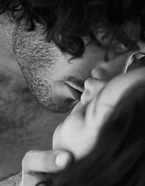 Poljubac  - Page 15 Tumblr_lrq9tj7xQm1qdzji1o1_500
