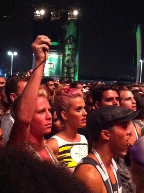 Rock In Rio Brasil 2011 - Página 2 Tumblr_ls0kj01uMZ1qzbagvo1_500