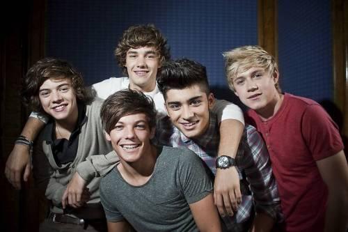 One Direction[3]. - Page 4 Tumblr_lshwj1wZhb1r3c1iho1_500