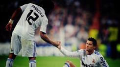 Real Madrid. - Page 6 Tumblr_ltc7nrhXmj1qh9p3eo10_250